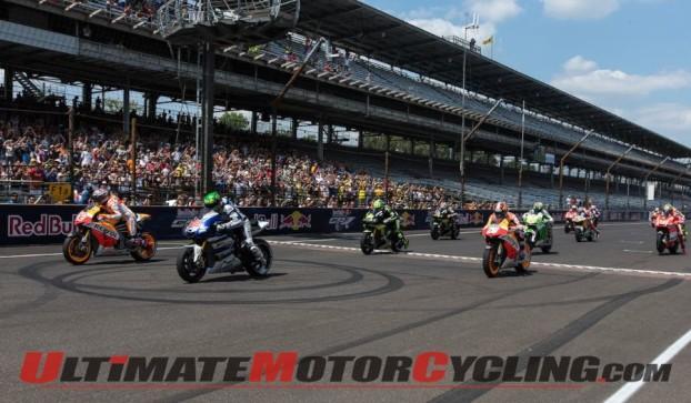 2014-indy-motogp-schedule 1