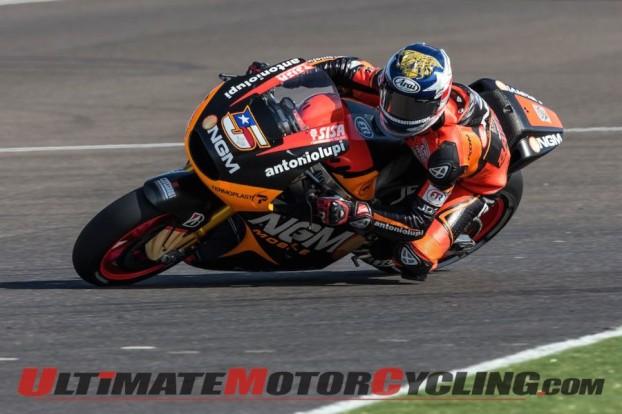 2014-indy-motogp-schedule 4