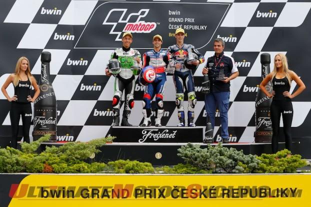 2014-moto3-brno-results 5