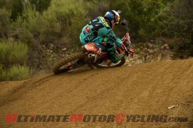 2014-motocross-utah-finale 1