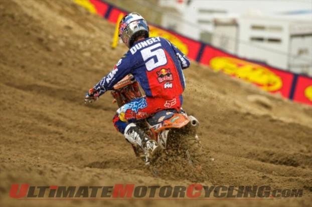 2014-motocross-utah-finale 2