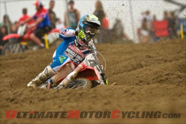 2014-motocross-utah-finale 3