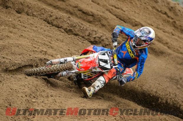 2014-motocross-utah-finale 4