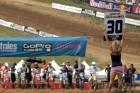 2014 Utah Motocross | Season Finale Pre-Race Stats