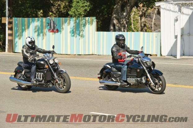 2014-triumph-roadster-iii-vs-honda-valkyrie 1
