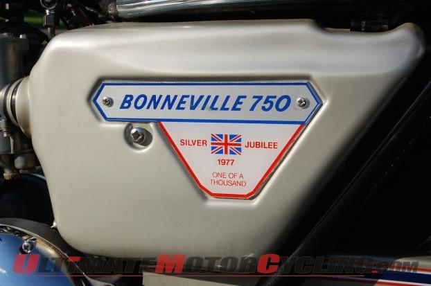 2014-triumph-silver-jubilee-motorcycle-tales 2