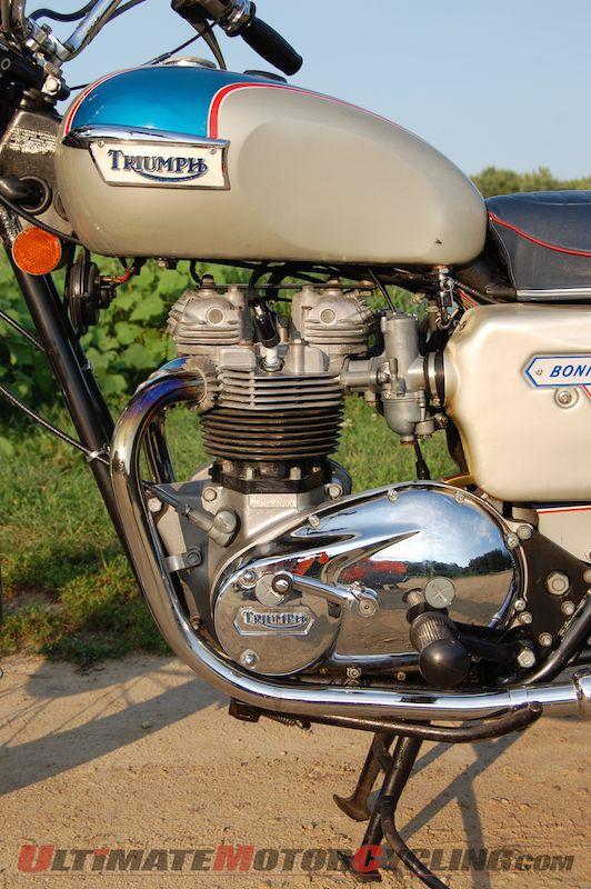 2014-triumph-silver-jubilee-motorcycle-tales 3