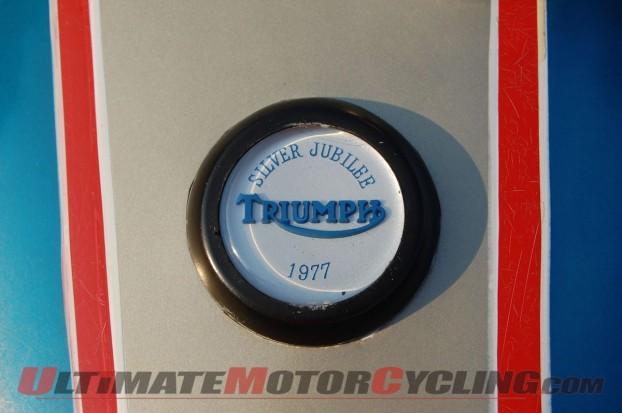 2014-triumph-silver-jubilee-motorcycle-tales 4