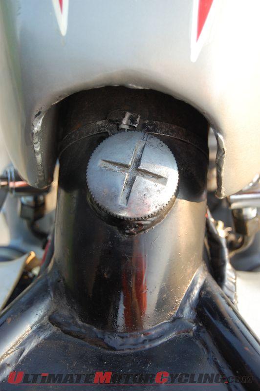2014-triumph-silver-jubilee-motorcycle-tales 5