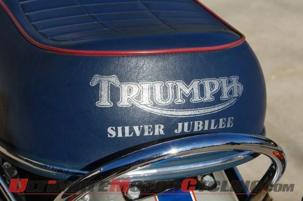 2014-triumph-silver-jubilee-motorcycle-tales 6