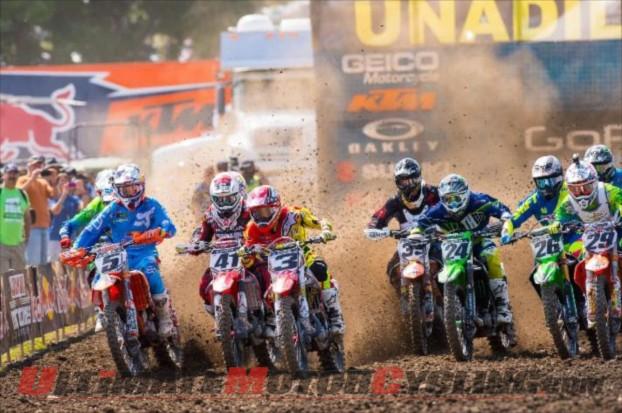 2014-unadilla-motocross-results 1