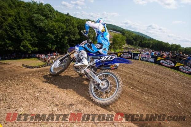 2014-unadilla-motocross-results 5
