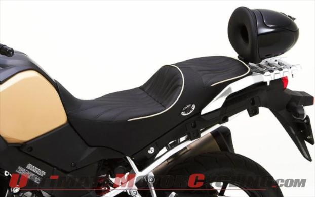 2014-v-strom-1000-corbin-seat 3