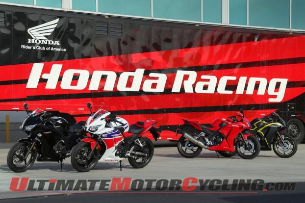2015-Honda-CBR300R-racing