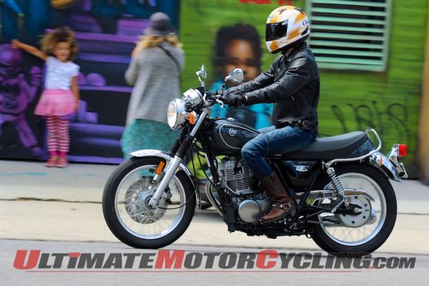 2015-Yamaha-SR400-test