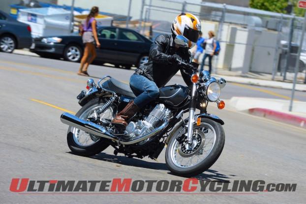 2015-Yamaha-SR500-review