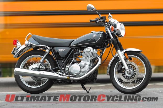 2015-Yamaha-SR500-static