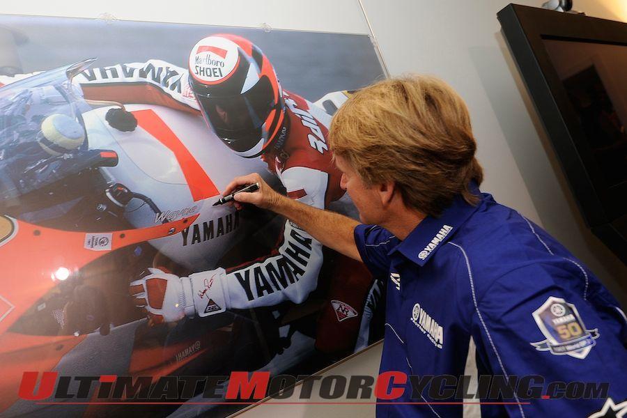 AMA To Sanction New MotoAmerica Road Racing Series