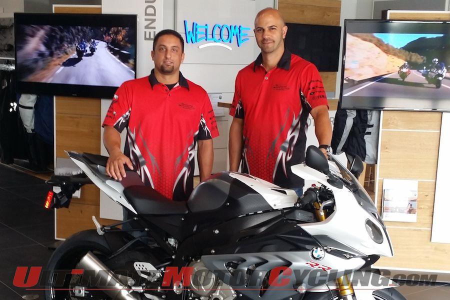 Motorcycle Deaalers In West Palm Beach