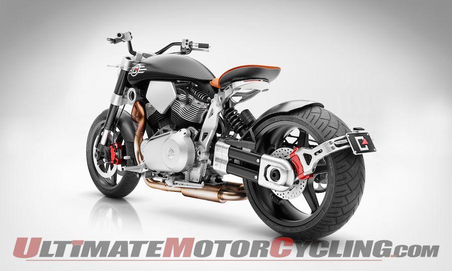 Motorcycle USA | motorcycle-usa.com