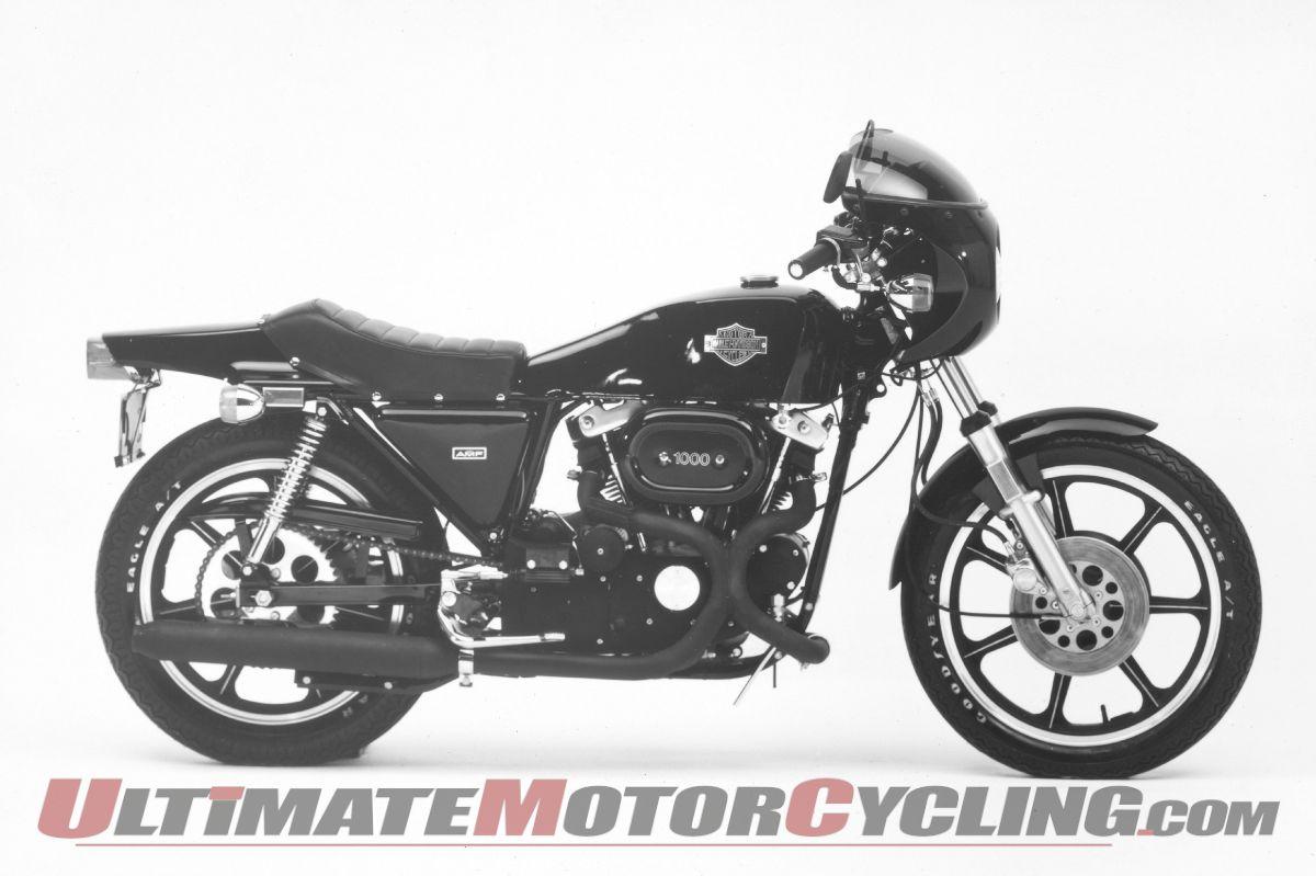 1986 Harley Sportster Motorcycle Wallpaper Davidson Hd Gallery