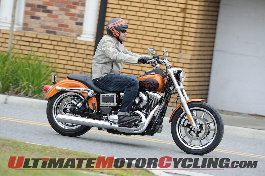 Harley-Davidson Joins AIMExpo | Demo Rides & Product Showcase