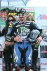 Yamaha's Josh Hayes Masters AMA SuperBike for 4th Time