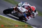 Michael van der Mark - Fast Bio of the 2014 Supersport Champ