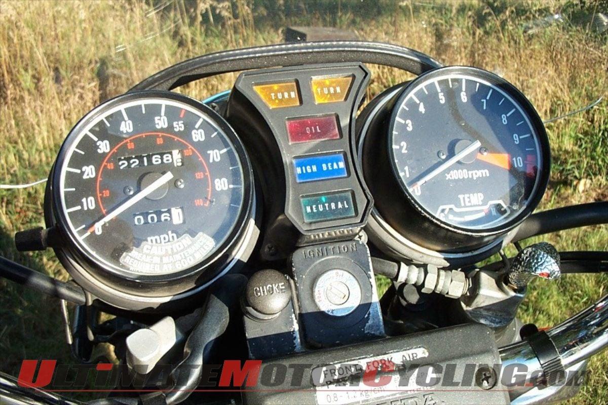 Image Result For Honda Goldwing Gl Starter