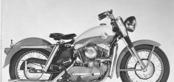 Top 10 Superbikes of the Last Century