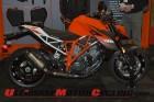 KTM Power Parts 1290 Super Duke R custom