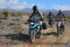 AtRider Adventure Ride