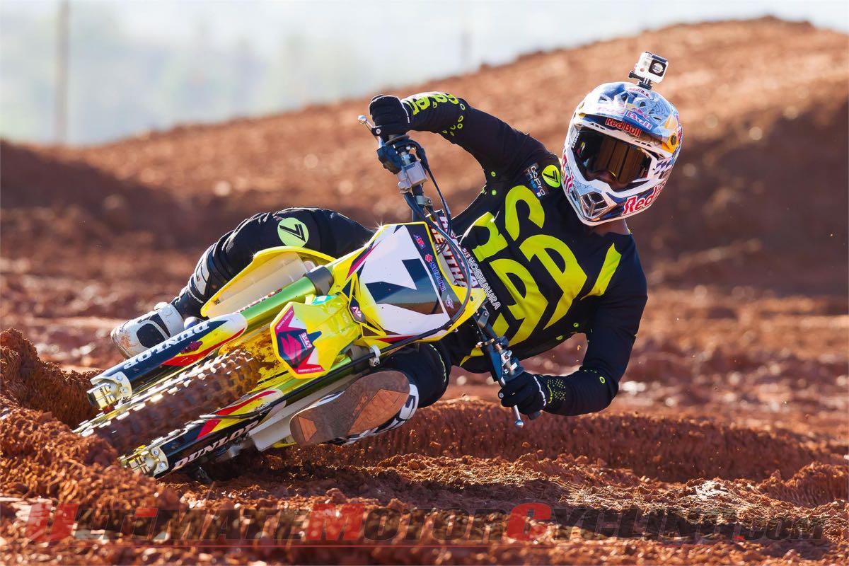 2014-james-stewart-2015-supercross-wallpaper 9