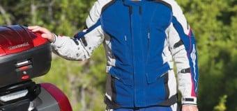 Fieldsheer Adventure Tour Jacket & Pant Review