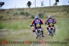 2015 Dakar Rally Stage 1 Results | KTM's Sunderland in Lead