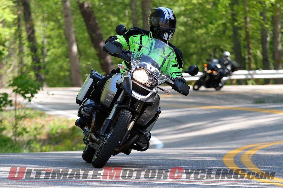 2015-gsmmotorent-blue-ridge-tours 1