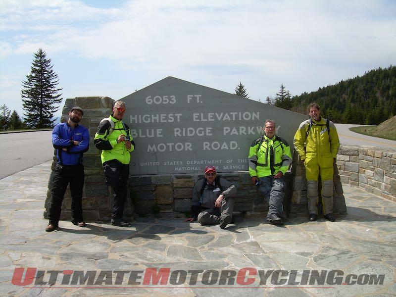 2015-gsmmotorent-blue-ridge-tours 3