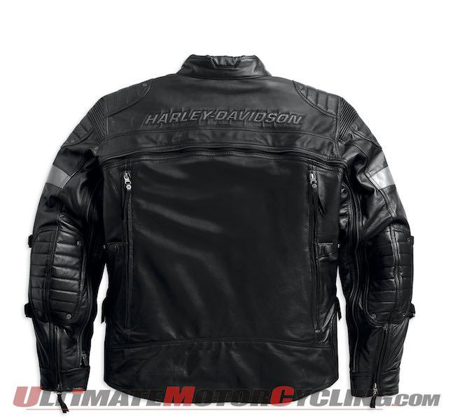 2015 Harley Davidson Apparel Autos Post