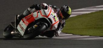 Pramac Ducati's Hernandez to Miss Sepang I MotoGP Test