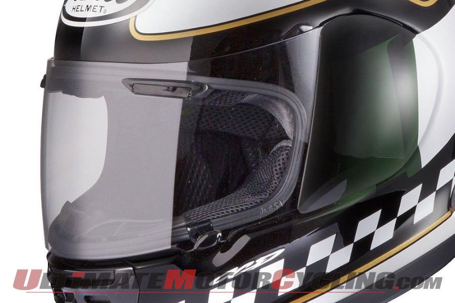 ba698dc1 Motorcycle Helmet Face Shield Performance Standards Explained