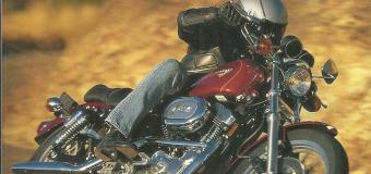 Harley-Davidson Sportster Performance Handbook | Rider's Library