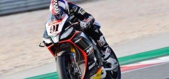 2015 World Superbike Rider List | Provisional