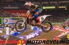 Ryan Dungey - KTM - 2015 - A2