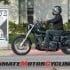 2015 Harley-Davidson Low Rider Love