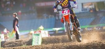 2015 Anaheim 3 Supercross Upside/Downside | 450SX Commentary