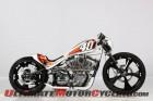 AMD Custom Bike 40