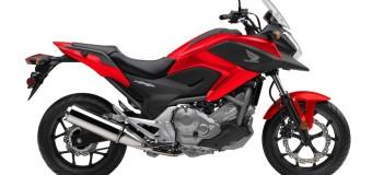 Honda Taiwan to Re-enter Large CC Motorcycle Market