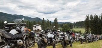2015 Touratech Rally Set for June | True Adventure Awaits