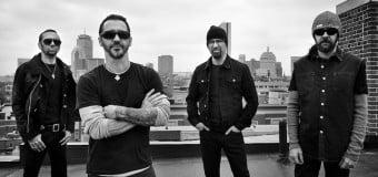 Victory, Godsmack and Full Moon Saloon – Sacred Daytona Trio