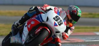 Zemke Riding Development: 'Learn Fast, Learn Now' with Jake